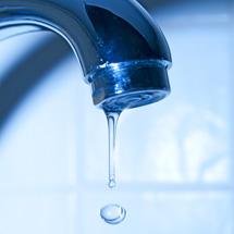Sanitaartehnilised veevarustuse- ja kanalisatsioonitööd